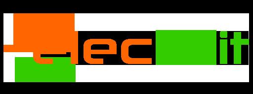 ElecPit - Agen Sepeda Listrik